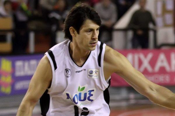 Πέτροβιτς: «Κάναμε μεγάλη νίκη»