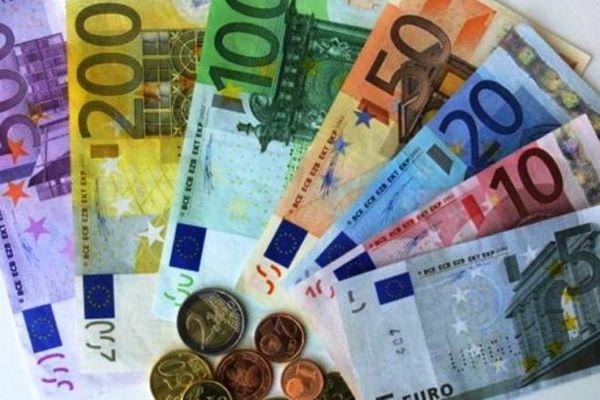 Με 29,70 πήρε 46.135,72 ευρώ και… έσπασε τα ταμεία!