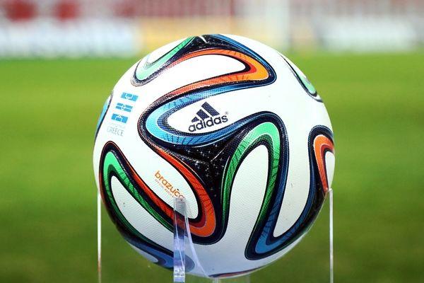Καμπανιακός-Όλυμπος Κέρκυρας 2-0