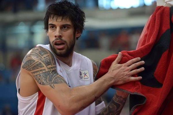 Ολυμπιακός – Πρόγραμμα Ευρωλίγκα: Ξεκινάει στη Βαλένθια