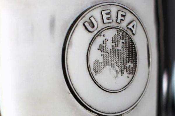 UEFA Ranking: Στη 13η θέση η Ελλάδα, ελπίδες για τη 12η