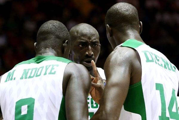 Mundobasket 2014: Το παράδειγμα της Σενεγάλης για Ελλάδα (video)