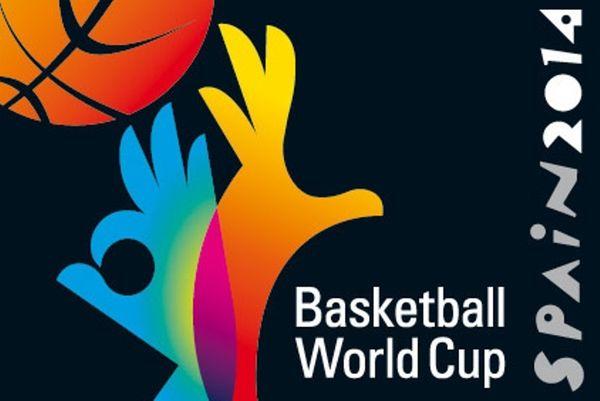 Μουντομπάσκετ 2014: Το πανόραμα της διοργάνωσης
