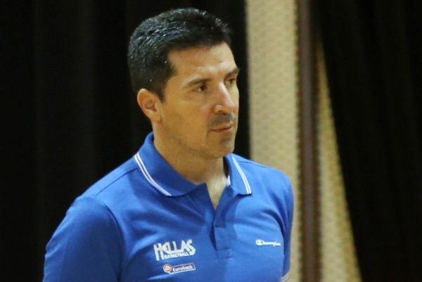 Mundobasket 2014: Ο Πρίφτης αναλύει το Πουέρτο Ρίκο