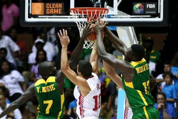 Μουντομπάσκετ: Η Σενεγάλη «οδηγός» για Ελλάδα (videos)