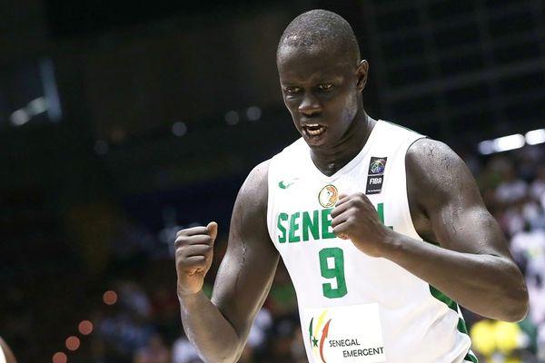Μουντομπάσκετ 2014: Οι ομάδες που προκρίθηκαν στους «16»