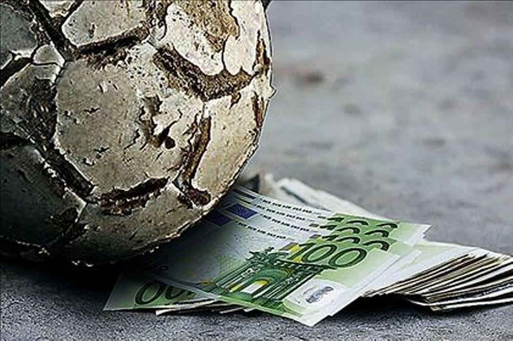 Με 8 παιχνίδια κέρδισε 9 χιλιάδες ευρώ!