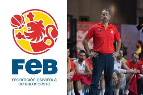 Mundobasket 2014: «Τέλος» ο Ορένγκα από Ισπανία