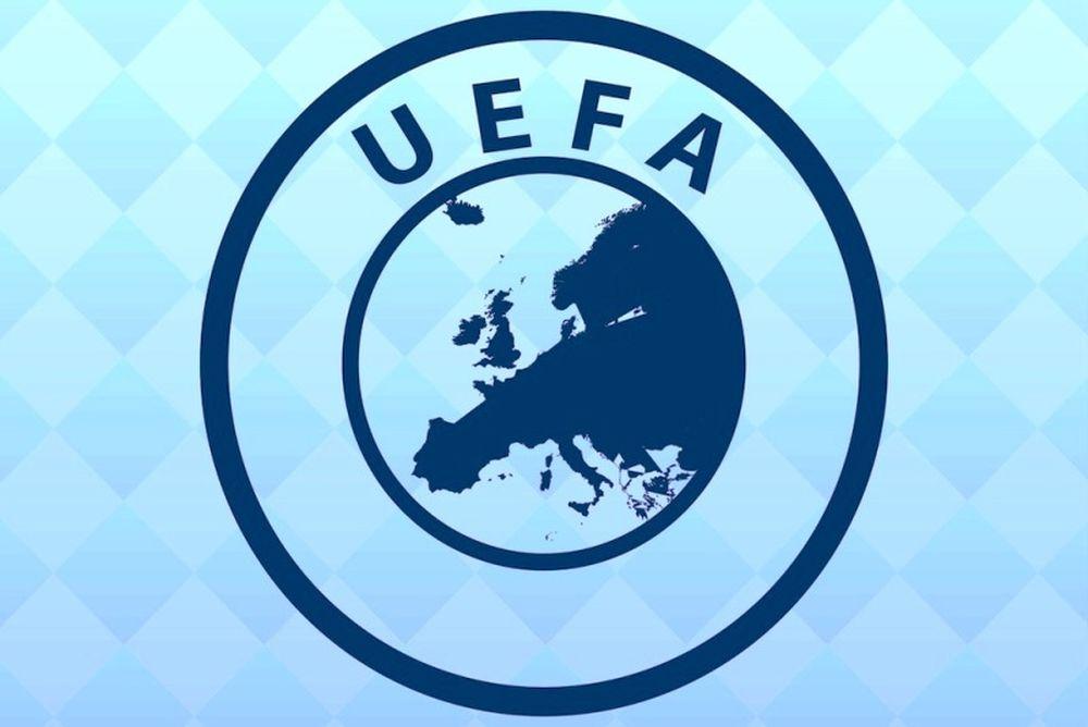 UEFA Ranking: Πλησιάζει η 12η θέση