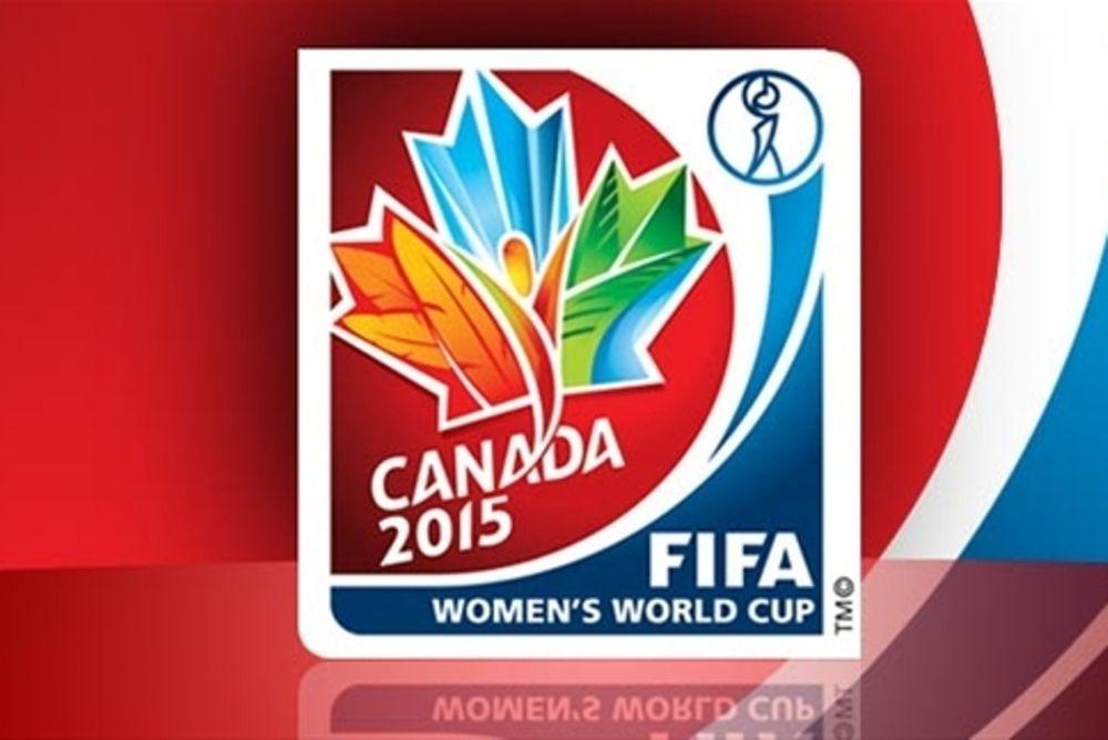 Εθνική Ποδοσφαίρου Γυναικών: «Τεσσάρα» στην Αλβανία