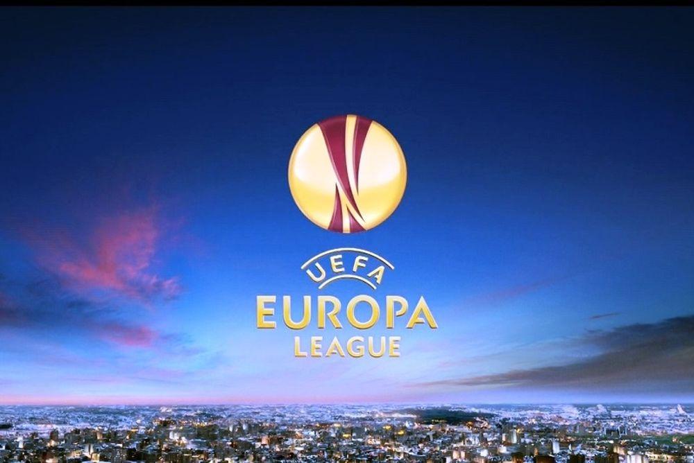Europa League: «Λυτρωτής» Αβραάμ, τριάρα... η Φιορεντίνα
