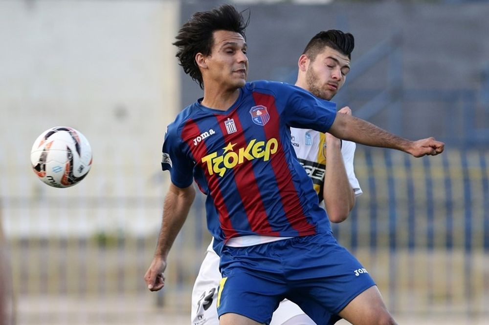 Κέρκυρα - ΠΑΣ Γιάννινα 2-0: Τα γκολ και οι καλύτερες φάσεις (video)