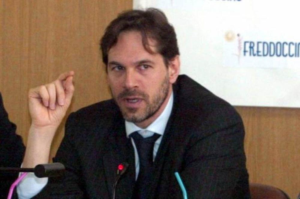 Ζομπανάκης: «Είμαστε πολύ καλοί»