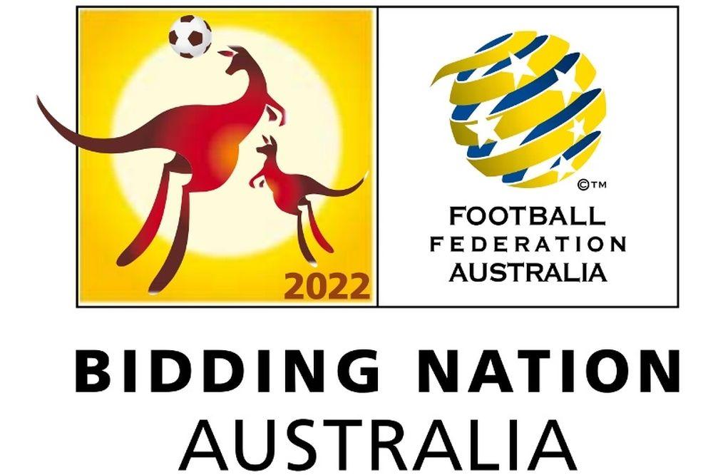 Παγκόσμιο Κύπελλο 2022: Θέλει τη διοργάνωση η Αυστραλία