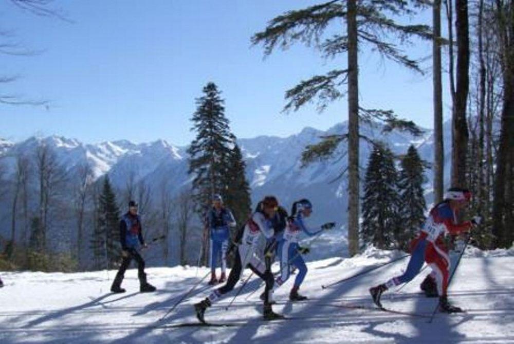 Σκι: Μετάλλια στο Βαλκανικό πρωτάθλημα θερινού διάθλου