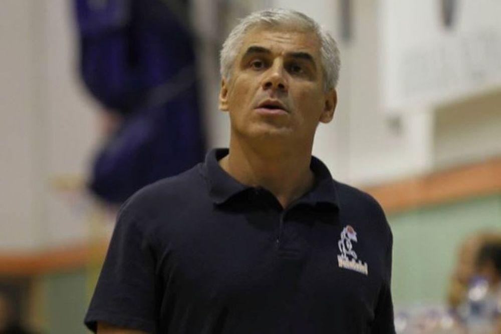 Basket League ΟΠΑΠ: Αγωνία Καβάλας για Πανιώνιο