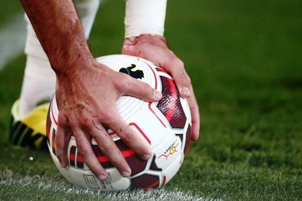 ΠΑΟ Βάρδας – Αστέρας Μαγούλας 3-0