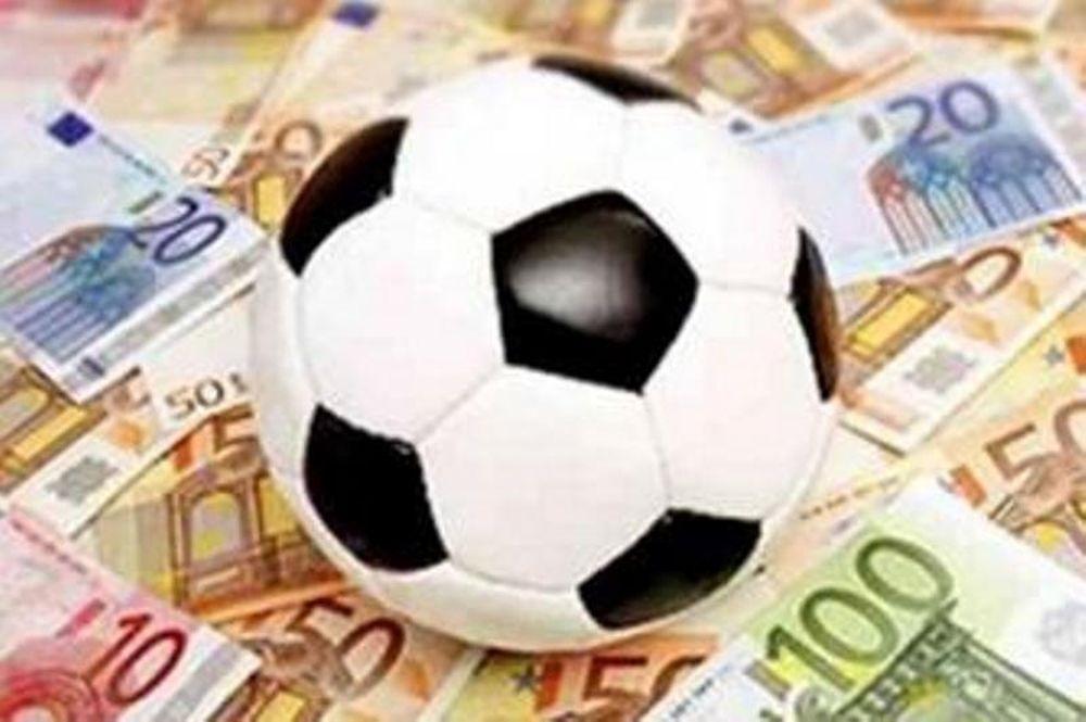Κέρδισε 69.435 ευρώ ποντάροντας μόλις 3 ευρώ!