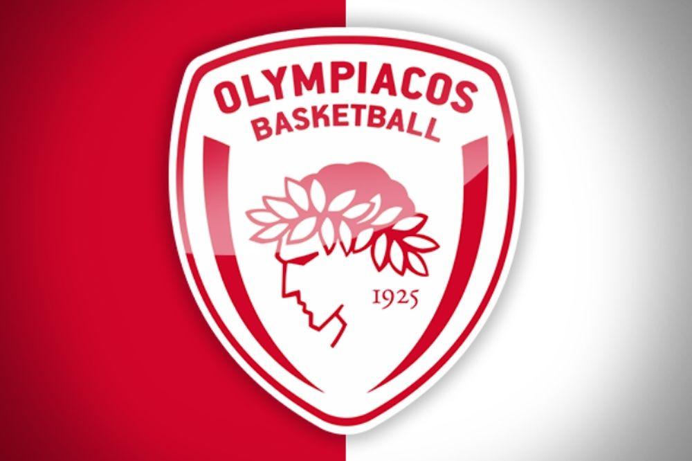 Ολυμπιακός: Ανακοίνωση της ΚΑΕ