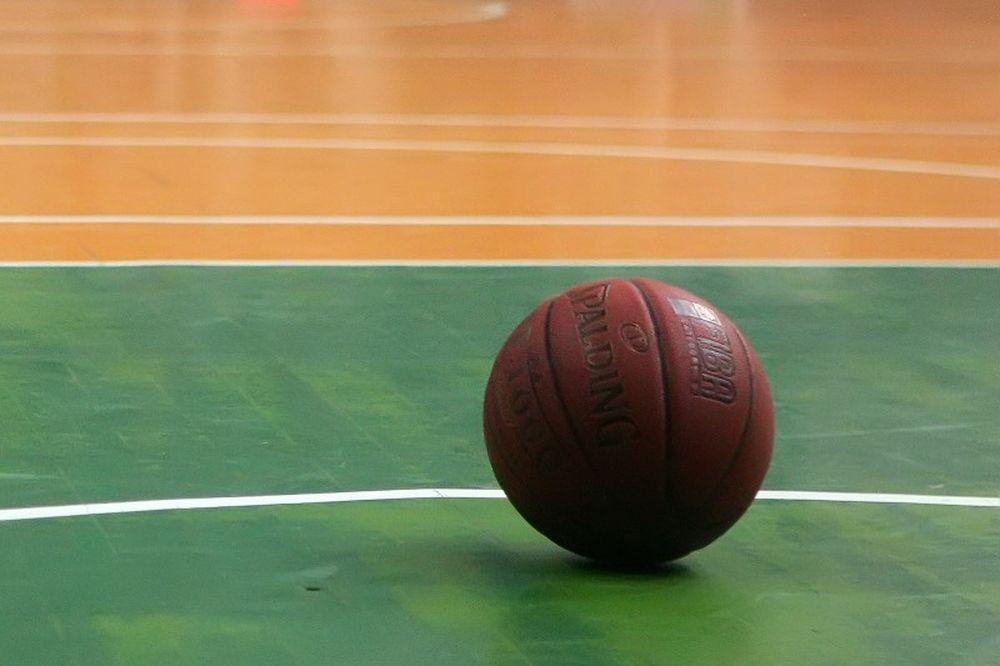 Α1 Μπάσκετ Γυναικών: Το νέο πρόγραμμα της πρεμιέρας