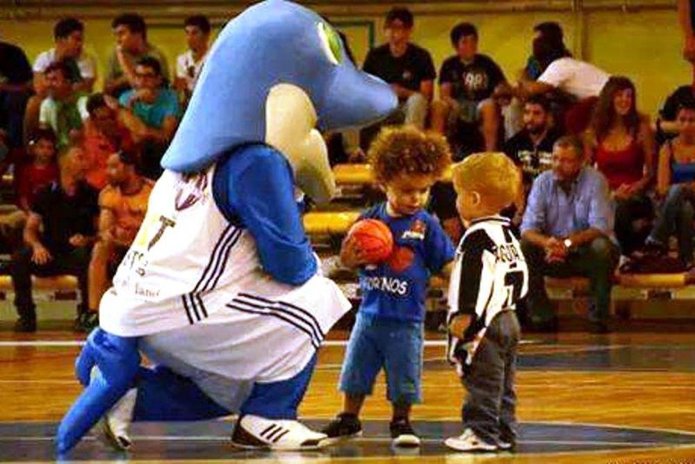 ΠΑΟΚ: «Πολύ υψηλό επίπεδο μπάσκετ» (photo)