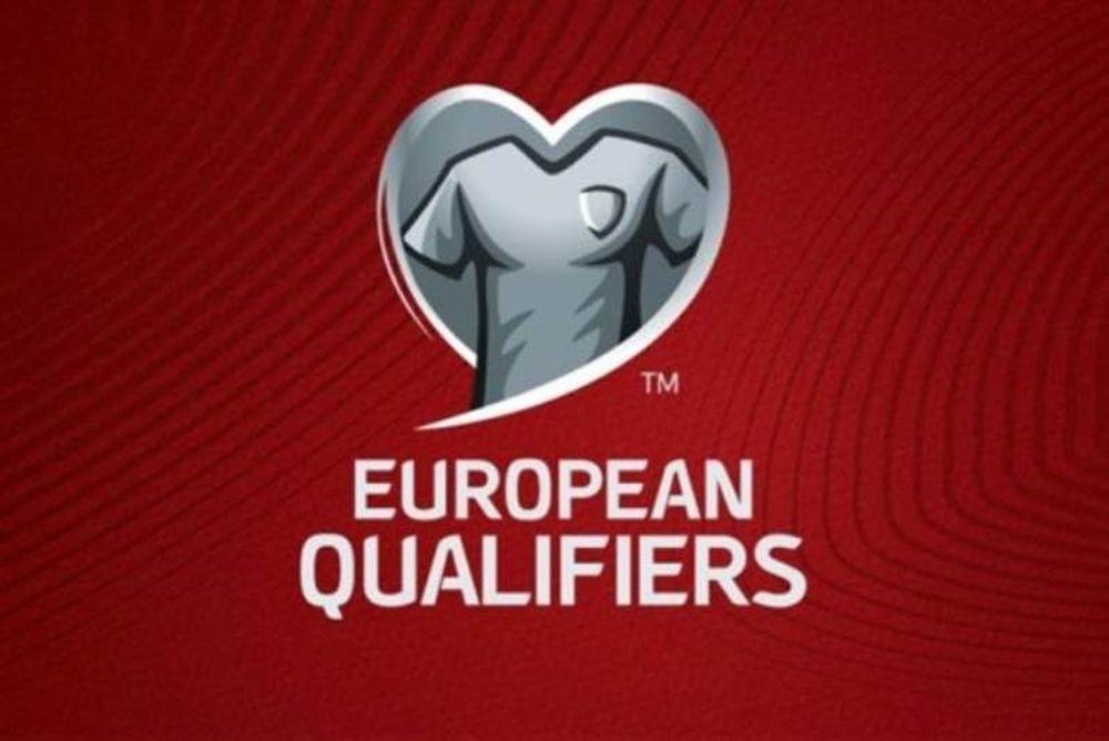 Euro 2016: Τα προκριματικά του Σαββάτου (11/10)