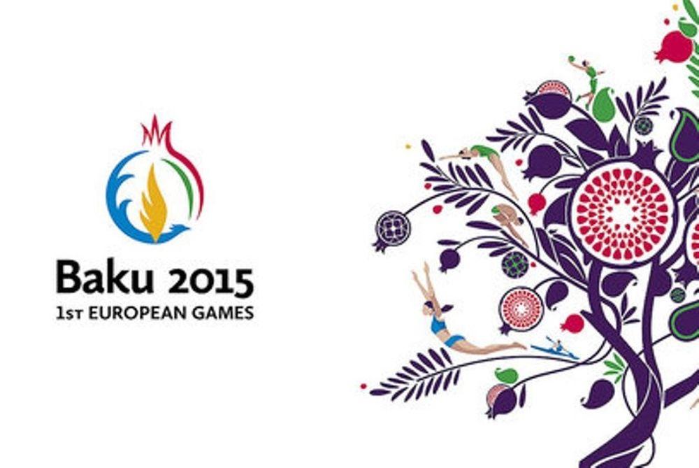 1οι Ευρωπαϊκοί Αγώνες: Με Ελλάδα το 3x3 του μπάσκετ