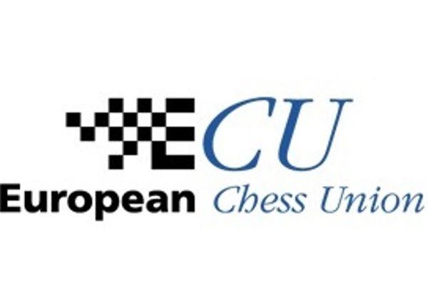 Σκάκι: Στη Γεωργία η ελληνική αποστολή