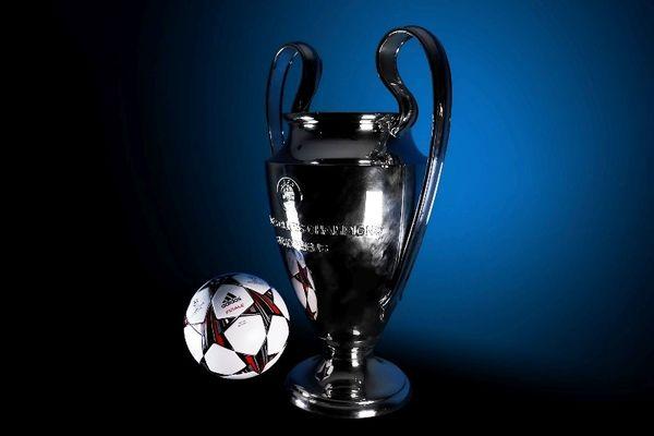 Champions League: Καρέ... προκρίσεων