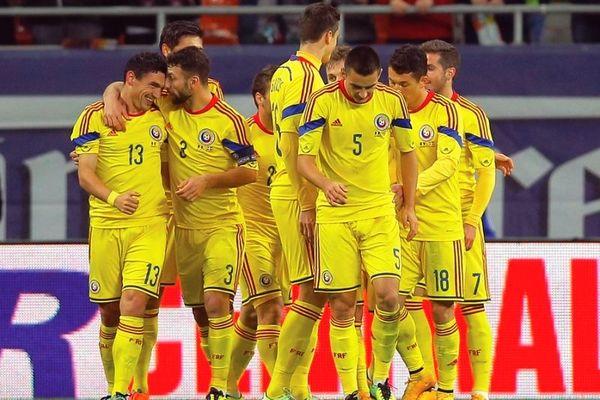 Ρουμανία – Δανία 2-0 (videos)