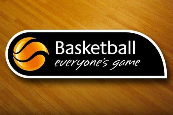 Αυστραλία: Αθωώθηκε για τα του Μουντομπάσκετ