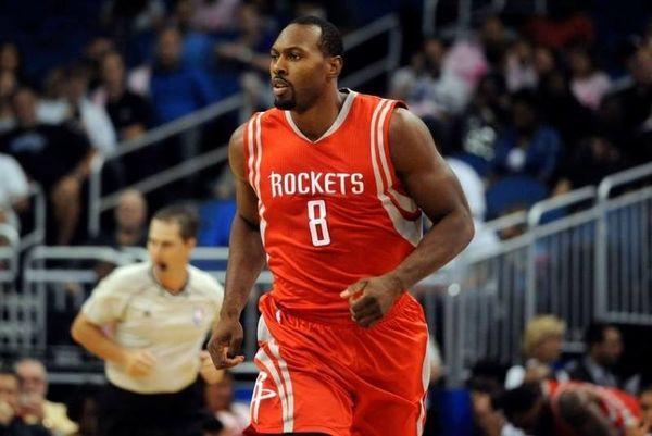 NBA: Παπανικολάου και Ντόρσεϊ στο Top 10 (video)
