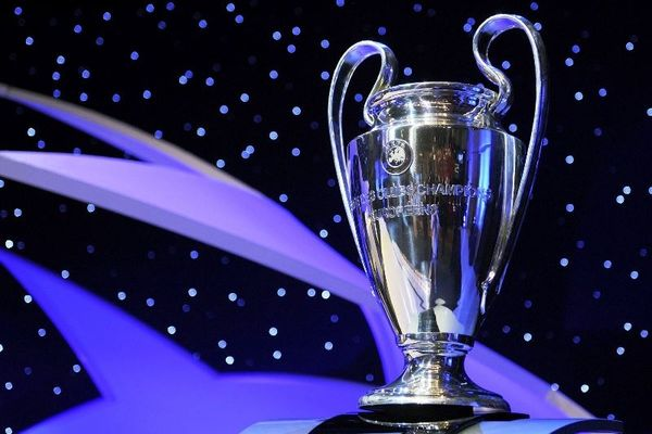 Champions League: Η βραδιά της Σίτι και η πρωτιά της Μπάρτσα