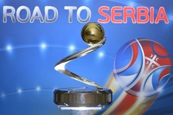 Εθνική Ποδοσφαίρου Σάλας: Νίκη στην πρεμιέρα των προκριματικών