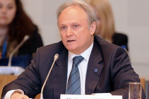 ΓΓΑ: Εκταμιεύεται η επιχορήγηση στις ΕΠΣ