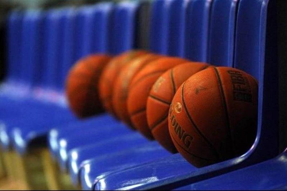Νεκρός 17χρονος σε γήπεδο μπάσκετ στην Ελευσίνα