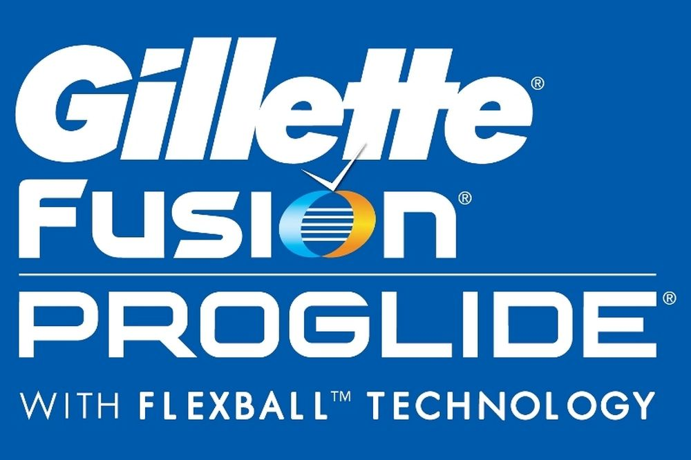 Gilette: Νέα Fusion Proglide με τεχνολογία Flexball