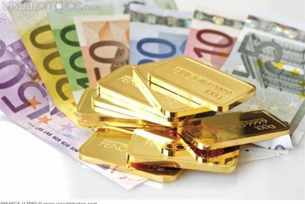 «Έσπασε» τα ταμεία με 1,5 ευρώ!