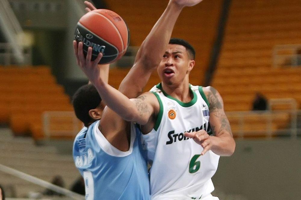 Basket League: Το πανόραμα