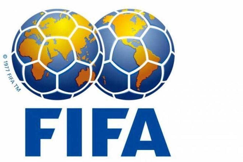 FIFA: Τέσσερις υποψήφιοι για την προεδρία!