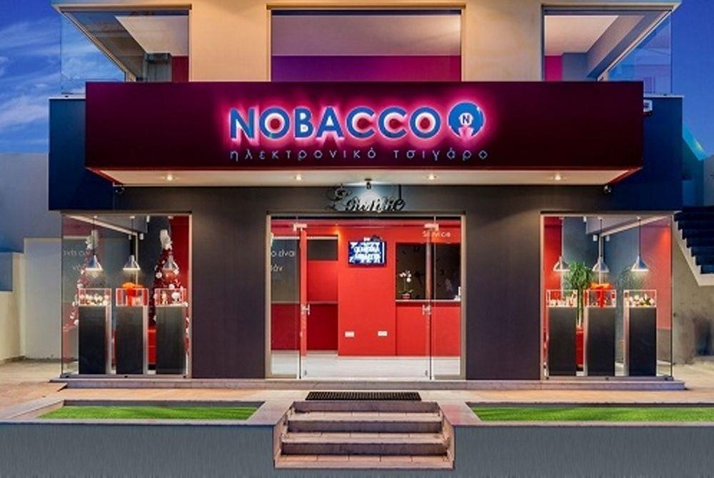 ΝΟΒΑCCO 2014: 6 νέα καταστήματα, 60% αύξηση πωλήσεων !
