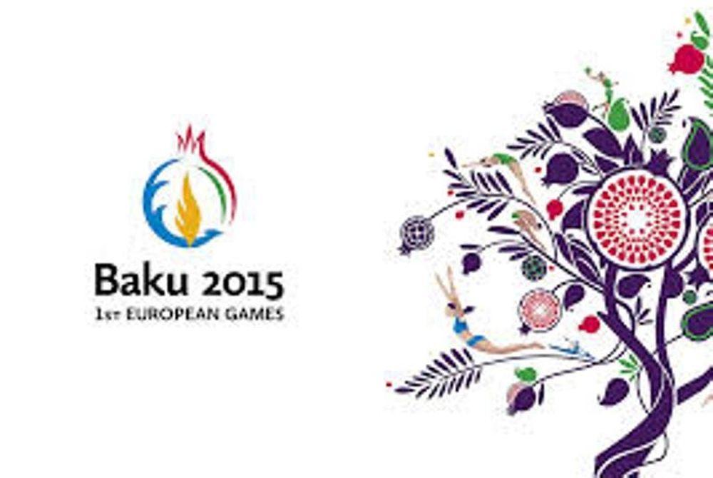 ΕΟΕ: Στη ΝΕΡΙΤ οι Ευρωπαϊκοί Αγώνες του Μπακού