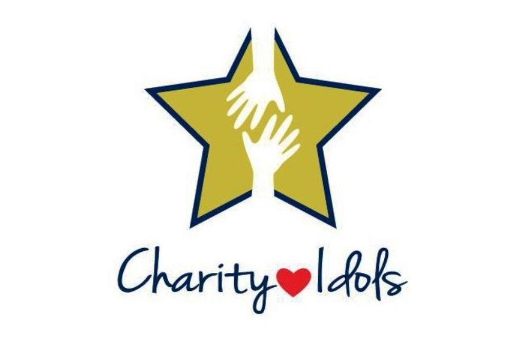 ΑΕΚ: Έγινε μέλος στο CharityIdols