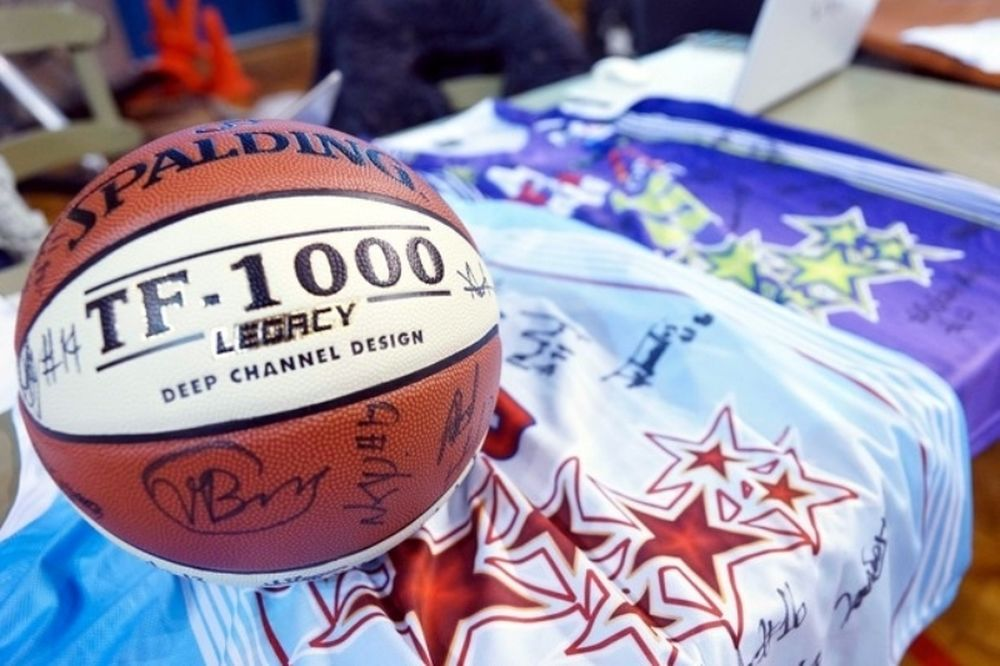 All Star Game: Δεν θα γίνει φέτος
