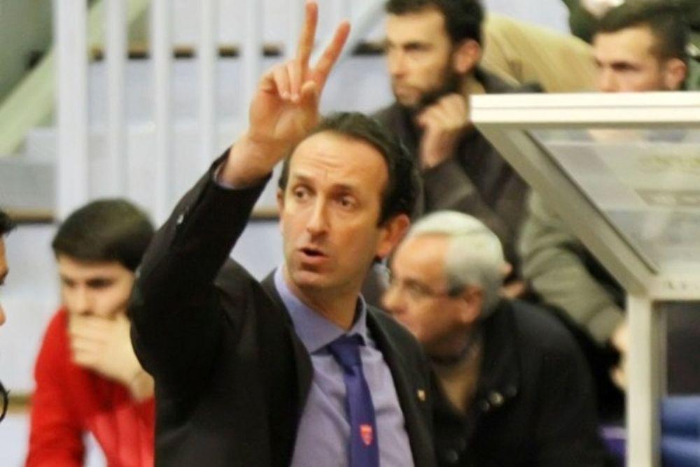 Χουγκάζ: «Θέλουμε διορθωτικές κινήσεις»