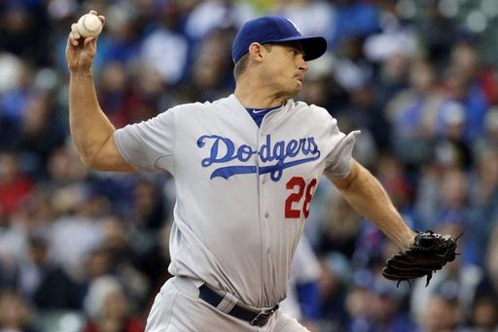 MLB: Ευκαιρία στον 40άχρονο Wright από Ρέιντζερς