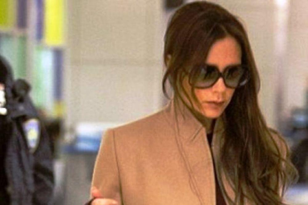 Victoria Beckham: Έπαθε κρίση… ειλικρίνειας και άρχισε τις αποκαλύψεις!