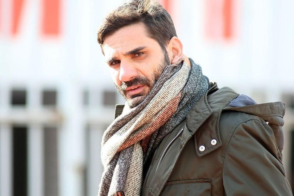 Ελευθερόπουλος: «Είχαμε συγκέντρωση σε όλο τον αγώνα»