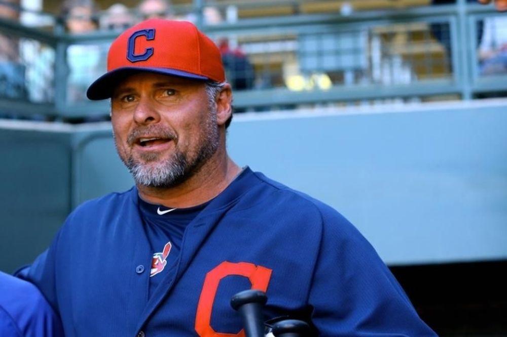 MLB: Αποσύρθηκε ο Jason Giambi