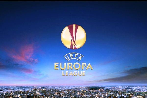 Europa League: Ματσάρα στη Σκωτία